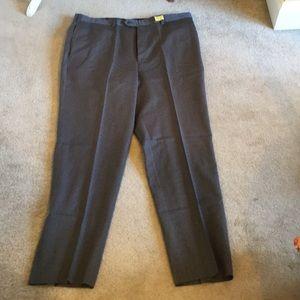 Men's Executive Collection Dress Pant